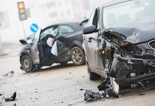 auto accident lawyer in west virginia